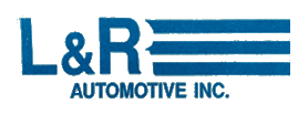 L & R Automotive INC. Complete, Quality Auto Repair 763-483-9246 Forest Lake, MN